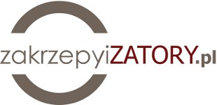 zakrzepyiZATORY.pl